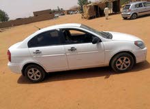2006 Hyundai  for sale