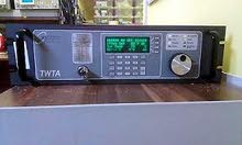 HPA Xicom TWTA 400W