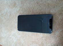 ايفون 6s لا مصلح ولا مفتوح ذاكرة 16