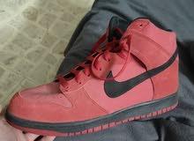 149a8bb78 موقع #1 لبيع الاحذية : احذية رجالي للبيع : بوات رياضة : احذية رسمية ...