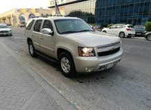 Automatic Gold Chevrolet 2011 for sale