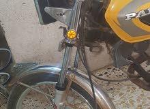 دراجه بارت للبيع