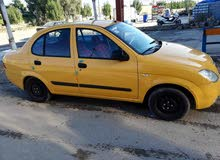 Saab Other 2015 For sale - Yellow color
