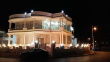 Villa for rent with 4 rooms - Irbid city