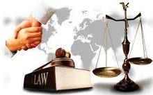 تأسيس الشركات الوطنية والأجنبية وتوكل الدعاوي