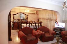 apartment for sale More than 5 directly in Mohandessin