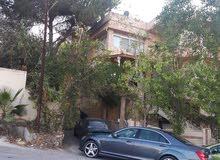 Second Floor apartment for sale - Al Balqa'