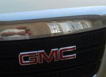 GMC Terrain 2013 - Automatic