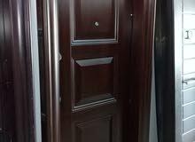 أبواب رئيسية صينية(شركة المحترف)