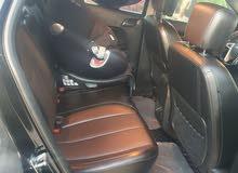 GMC Terrain SLT AWD