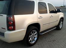 Used 2010 GMC Yukon for sale at best price
