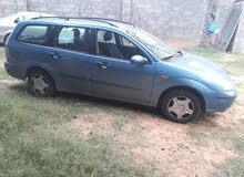 New 2004 Ford Focus for sale at best price