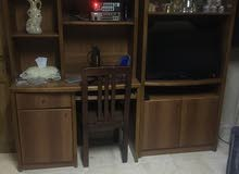 Available for sale in Amman -  Cabinets - Cupboards