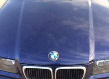 BMW 318 1997 For Sale