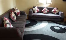 sofa beds with carpet for sale