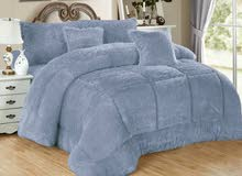 For sale at a very good price Blankets - Bed Covers