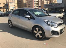 Kia Rio car for sale 2015 in Farwaniya city
