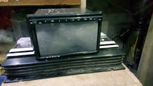 New condition Amplifiers for sale