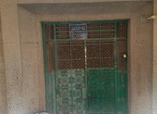 شبراالخيمة شارع الجزائر  مدينه السعادة متفرع من شارع 25بلقرب من الفرنواني