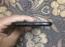 device Apple  for sale