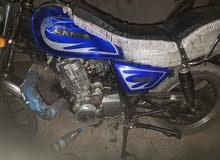 موتور سانيا 8 للبيع