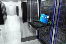 تركيب و صيانة نظام البيت الذكي Smart Home Automation