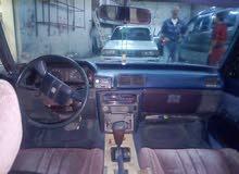 Toyota Cressida 1988 - Used