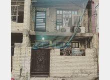 بيت خمسين متر في شهداء السيديه