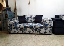 Amman – A Sofas - Sitting Rooms - Entrances available for sale
