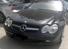 للبيع For Sale  CL500