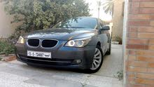 Best price! BMW 520 2010 for sale