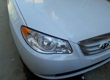 2010 Used Elantra with Automatic transmission is available for sale