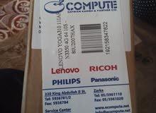 Selling New Lenovo Laptop