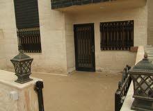 تملك شقة في اجمل مناطق** حي الذراع الغربي ** مساحة 120 متر (( بلقرب من مدرسة شجرة الدر ))