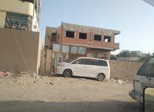 عماره مسلح للبيع في مدينة الشعب عدن