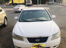 hi frds I selling my car