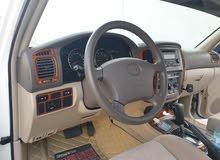GX.R 2004