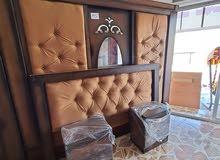 عروض غرف نوم ماستر  تصفية بأقل الأسعار ابتدائآ من 299 دينار