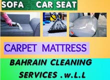 best Cleaning SERVICES low PRICE