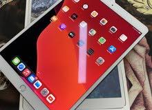 iPad Pro 2017 64 GB  10.5 inch  WiFi