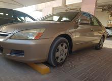 Good maintain Car for sale