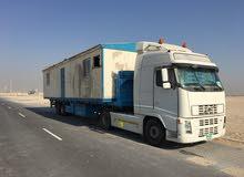 نقليات عامه نقل بضائع نقل معدات