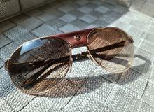 نظارة شمسية شوبارد اصدار محدود