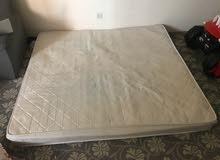 (200*180) spring star bed