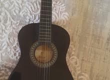 Kapok Acoustic classic guitar