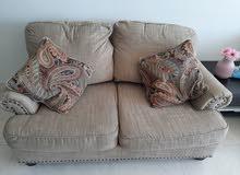 sofa set 3 + 2