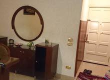 للاخوة العرب والاجانب شقة فندقية ناصية ماكدونلاز شهاب بالمهندسين