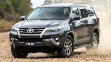 للتاجير السيارات مع السائق داخل عدن وللسفريات محافظات اخرى