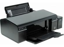 fixing and looking for damage epson printers
