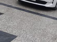 كيا اوبتيما2018 سياره كفاله عامه